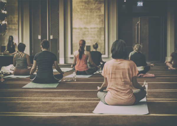 advanced-yoga-for-trainers